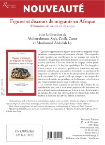 CP Figures migrants avec sommaire