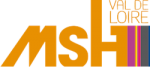 logo MSH