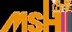 logo MSH