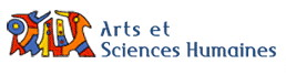 UFR Arts et Sciences Humaines