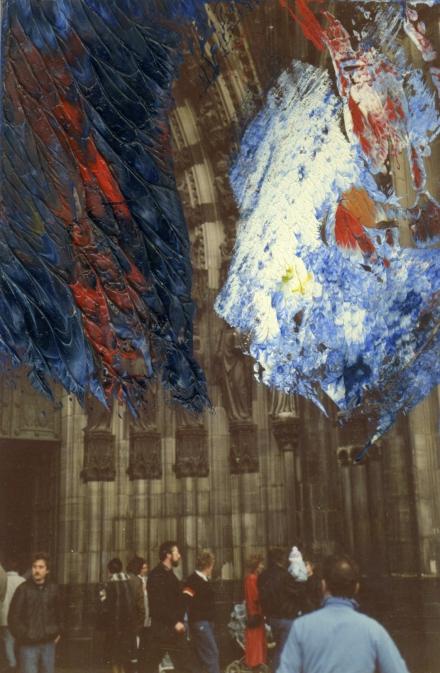 1989 Sans titre (1989)b