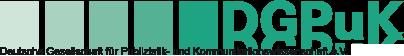 Fachgruppe & Nachwuchsnetzwerk Kommunikationsgeschichte