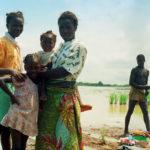 jpg/Burkina-_37_0125.jpg