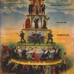 jpg/Capitalisme-vbat.jpg