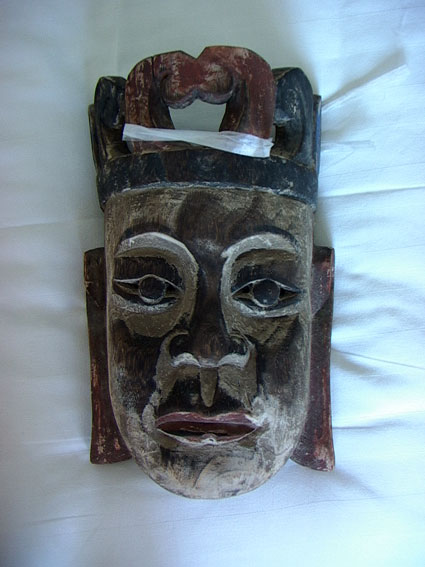 Marias-Chinese-wooden-mask-s.jpg
