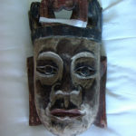 jpg/Marias-Chinese-wooden-mask-s.jpg