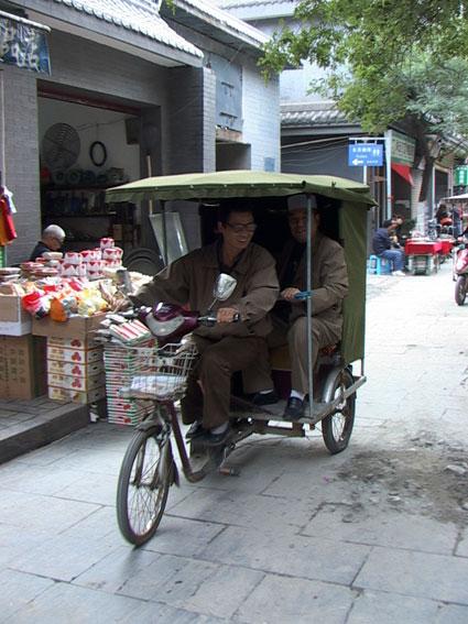 ville-Xian-quartier-musulman-Chine-centrale-s.jpg