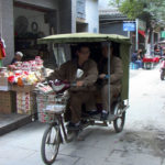 jpg/ville-Xian-quartier-musulman-Chine-centrale-s.jpg