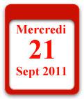 jpg/Date-congre_s-Afea-2011_21-09.jpg