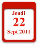 Date-congre_s-Afea-2011_22-09.jpg