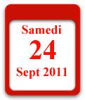Date-congre_s-Afea-2011_24-09.jpg