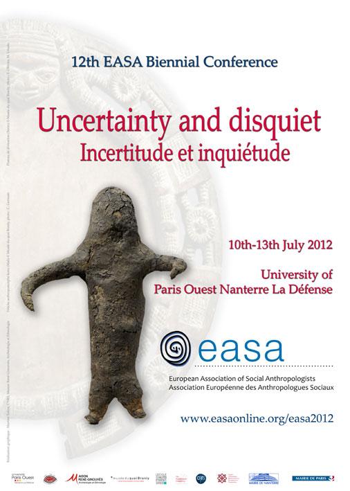 EASA-poster-2012.jpg