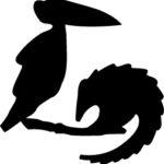 jpg/oiseau-3.jpg