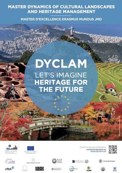 affiche-DYCLAM-FR-BD.jpg