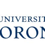 png/Toronto-University.png