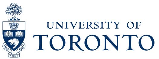 Toronto-University.png