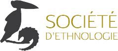 societe-ethnologie.jpg