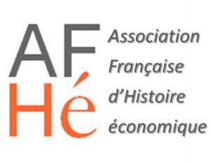 Assemblée générale annuelle de l'AFHE : 23 octobre 2014 de 9h à 10h