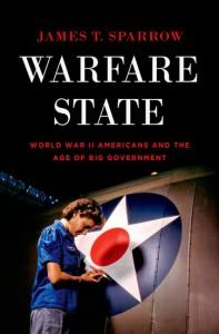 L'État américain et la guerre