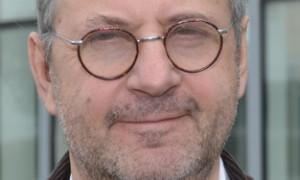 Alain Dewerpe, <em>in memoriam</em>