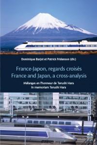 crm74_france-japon_1