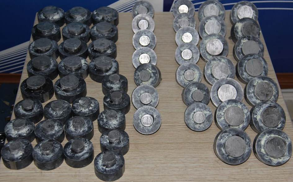 5 (2). Coins