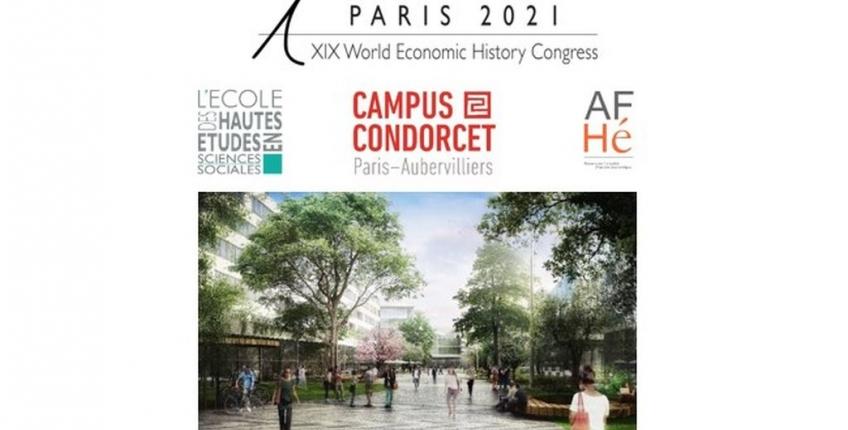 Paris 2021: WEHC