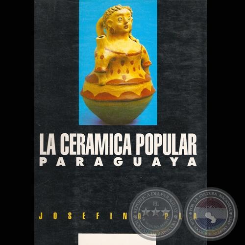 ceramica-popular-paraguaya
