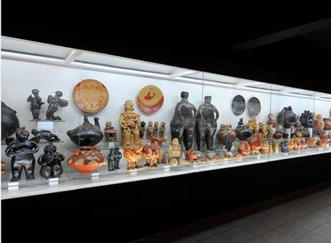 sala-de-ceramica-del-museo-del-barro