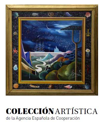 coleccion-artistica-de-la-aecid-2016