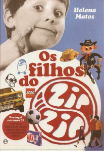 Helena Matos 001