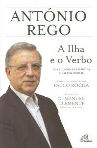 rego1