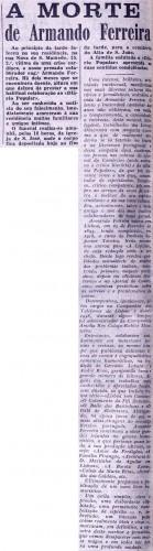 Armando Ferreira 2