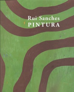 Rui Sanches