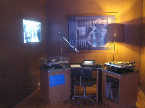 newsmuseum