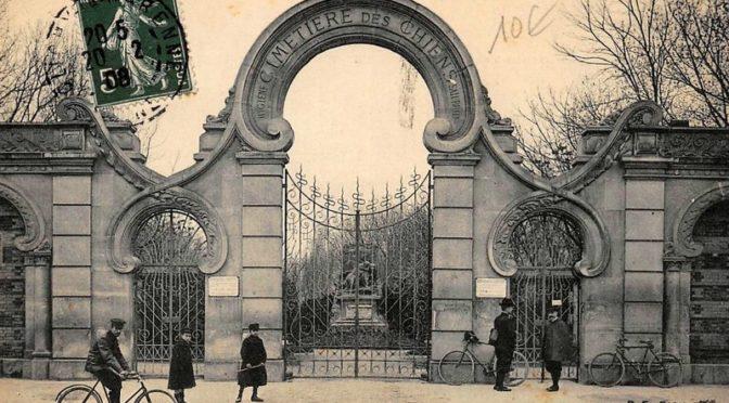 Transitions funéraires, XVIII-XXIe siècles, séminaire EHESS