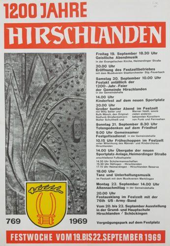 Hirschlanden1200_01