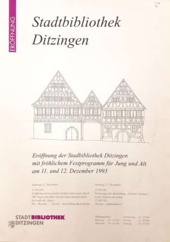 Stadtbibliothek_01