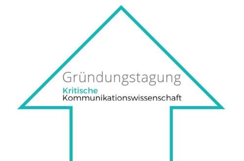 Krikow_Deckblatt