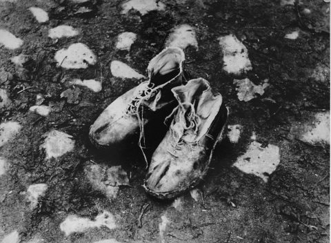 Shoes_Holocaust_Ghetto_Kaunas