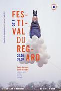 festival_du_regard_affiche_officielle_small