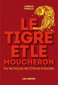 LE-TIGRE-et-le-moucheronHD-2-702x1024