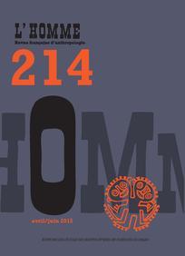 LHOM_214_L204