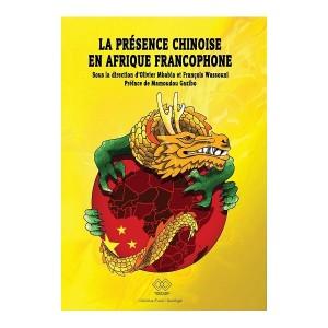 la-presence-chinoise-en-afrique-francophone
