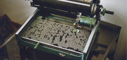 Chinese_typewriter