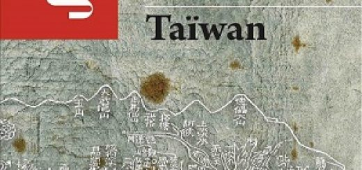Couverture Taiwan (exemple)-2