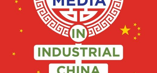 social_media_in_industrial_china_800px