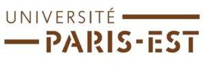 Université Paris-Est