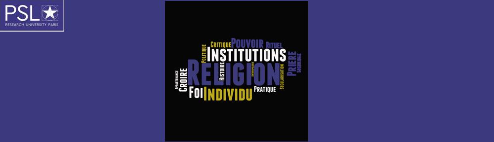 Agenda pour une sociologie critique des religions