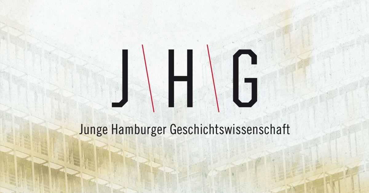 Die JHG stellt sich vor: